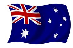 Thank you to all those AFL fans in Australia and beyond, who are viewing my channel. Australian Christmas Cards, Pictures Of Flags, Australian Football League, Thistle Tattoo, Australian Flags, Firefighter, Tatoos, Tatting, Aussies