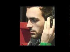 Marco Mengoni - No stress .