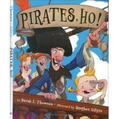 Google Image Result for http://2.bp.blogspot.com/_6jvEtjeVG90/ShRNvJ9_jvI/AAAAAAAAAcw/wfOLr7lBYKU/s400/pirates.jpg