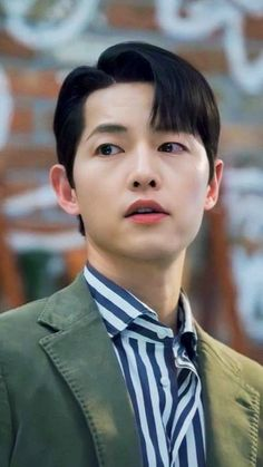 Korean Men, Korean Actors, Sung Jong Ki, Song Joong Ki Cute, Penthouse Girls, Soon Joong Ki, New Korean Drama, Punk Baby, Korea Boy