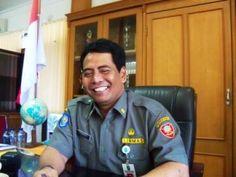 Tujuh Mantan Anggota DPRD Riau Telfon Sekwan
