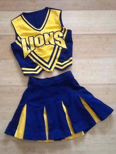 8e4309e2522 1238 Best Vintage cheer/band uniforms images in 2019   Majorette ...