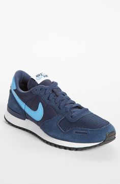 Nike 'Air Vortex Retro' Sneaker available at #Nordstrom