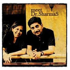 Sharma - MD and Homeopath, love the general homeopathic remedy advice here! A variety of diseases and conditions discussed. Sharma - MD and Homeopath, love the general homeopathic remedy advice here! A variety of diseases and conditions discussed. Chest Congestion Remedies, Homeopathic Remedies, Acne Remedies, Tonsilitis Remedy