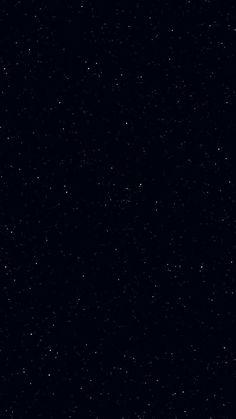 Black, some stars, wallpaper Iphone Wallpaper Sky, Phone Screen Wallpaper, Mood Wallpaper, Star Wallpaper, Pastel Wallpaper, Tumblr Wallpaper, Cellphone Wallpaper, Wallpaper Backgrounds, Dark Backgrounds