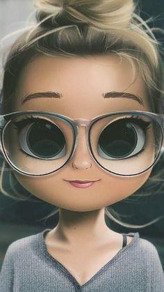Hi this is my first pin hope u like it 😊 Cute Girl Wallpaper, Cute Disney Wallpaper, Cute Cartoon Wallpapers, Cute Girl Drawing, Cartoon Girl Drawing, Cartoon Drawings, Cute Cartoon Pictures, Cute Cartoon Girl, Girly Drawings