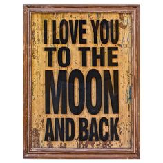 cj and I started saying this to each other... Love my little boy