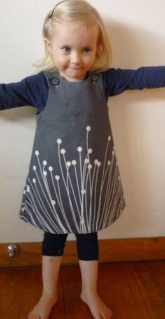dress (ThreeRedButtons)