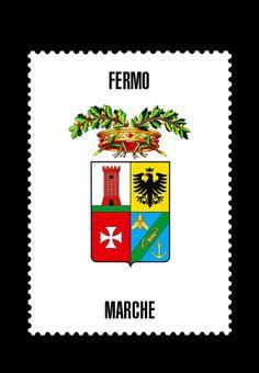 Italia • Regione Marche • Provincia di Fermo