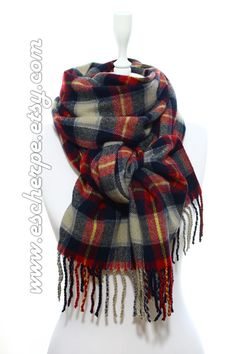 Blanket Scarf Tartan Plaid Scarf Cozy Warm Scarf by Blanket Scarf Tartan Plaid Scarf Cozy Warm Wool Scarf by  Blanket Scarf Tartan Plaid Scarf Cozy Warm Wool Scarf by  #escherpe #scarves #scarf #shawl #shawls #wrap #wraps #tartan #plaid #check #summer #trend #spring #women #fashion #accessories #holidays #holiday #christmas #gift #gifts #outfit #accessorize #instafashion #pretty #girly #pink #model #dress #skirt #shoes #heels #styles #shopping #trend #trending #winter #skull #blanket