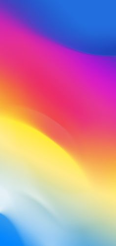 Wallpaper Keren, I Wallpaper, Mobile Wallpaper, Wallpaper Backgrounds, Phone Wallpapers, Phone Screen Wallpaper, Color Schemes, Inder, Purple Colors