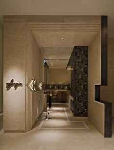 Located on one of Bangkok's most prestigious roads, JoJo is the prime restaurant in the new 5* St Regis hotel. With detailing and geometry inspired by class...