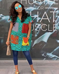 25 Stylish and Trendy Long Ankara Styles For Beautiful Arican Ladies ankara styles pictures,latest ankara styles 2020 for ladies,latest ankara styles 2019 for ladies,modern ankara styles for ladies Short African Dresses, Short Gowns, African Print Dresses, African Prints, African Fabric, African Fashion Ankara, Latest African Fashion Dresses, African Print Fashion, African American Fashion