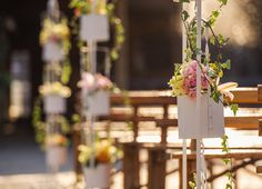 Legacy Farms Style Shoot with Joe Hendricks Photography, Flowers by Enchanted Florist