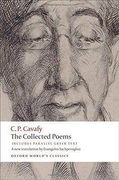 USED (GD) The Collected Poems: with parallel Greek text (Oxford World's Classics - http://books.goshoppins.com/history/used-gd-the-collected-poems-with-parallel-greek-text-oxford-worlds-classics/