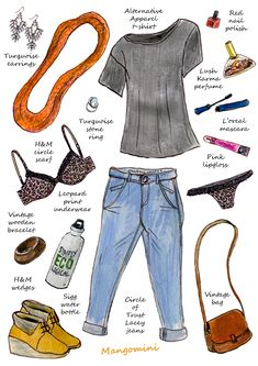 What i wore today 1-3-2012 web