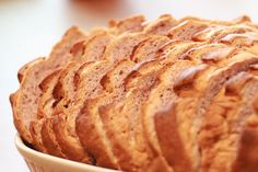 6 types of bread you can eat without worrying about chemicals, additives, and fake ingredients.