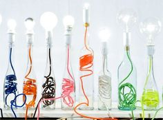 diy lampskärm - Sök på Google