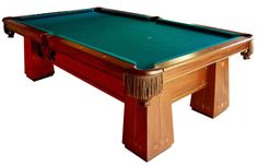 Custom Pool Tables, Custom Pools, Pretty, Decor, Decoration, Decorating, Deco