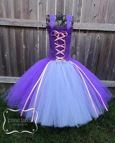 Girls' Clothing (sizes 4 & Up) Tireless Mermaid Costume Girls Princess Cosplay Ariel Dress Halloween Sequin Party Dress Costumes