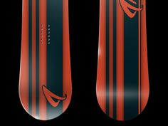 old snowboard design - for arctic edge Snowboard Design, Lululemon Logo, Arctic, Logos, A Logo, Legos
