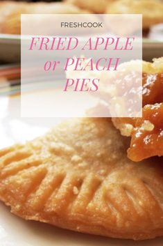 If you like McDonald's Classic Fried Apple Pie then you are sure to enjoy this recipe because it's easy to follow, delicious and also free from all the preservatives, flavor modifiers and colors those guys put in. These fried apple pies are a must try to apple lovers out there !! #cooking #cookingram #cookingtime #cookingclass #cookingvideo #cookingatHome #cookingwithlove #cookingschool #cookingmama #cookingforfamilyandfriends