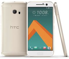 HTC just announced HTC One M10, the company's latest flagship smartphone Finally launched in US$699, HTC One M9 was announced in March 2015 and after One M9 Plus and now HTC M10 has upgraded in new Snapdragon 820 series .…Read more ›