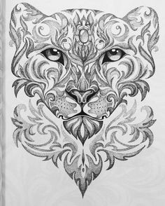 Spirit Animals, Mandalas, & People: Coloring Books for Grownups, Adults: Cheryl Casey, Wingfeather Coloring Books: 9781523337170: Amazon.com: Books