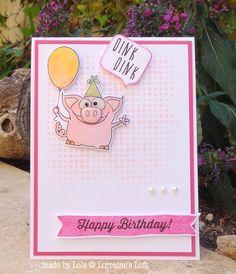 Lorraine's Loft: Simon's Exclusive Birthday Farm Animals :-)http://loraquilina.blogspot.com/2014/07/simons-exclusive-birthday-farm-animals.html