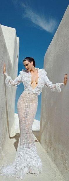 SHADY ZEIN ELDINE....just stunning!!