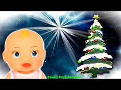 Tomorrow shall be my dancing day, Christmas Carol Music Song Cartoon Animation Nursery Rhimes Kids - YouTube