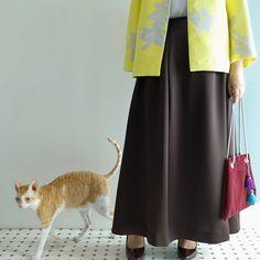 #caturday Boutique