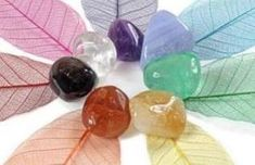 Crystals And Gemstones, Stones And Crystals, Healing Stones, Crystal Healing, Crystal Grid, Chakra Stones, Ancient Civilizations, Lapis Lazuli, Malachite