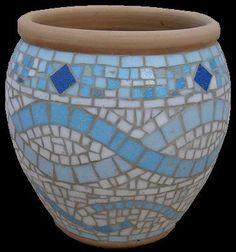 mosaique - Artefact and Cie