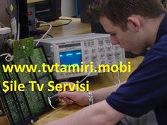 İstanbul TV servisi hizmet noktalarından bir diğeri kumsalları ile ünlü şirin ilçe Şile. merkeze olan uzaklığı nedeniyle birçok firmanın hizmet veremediği ilçede Tv servisi ihtiyacını karşılamak üzere bir mobil ekiple  beş yıldır hizmet veriyoruz. Şile TV servisi hizmeti veren mobil ekip arkadaşlarımız 20 yıllık yetkili servis tecrübesine sahip konusunda uzman teknisyenler. Her marka ve model Lcd TV- Led TV-Plazma TV tamirini en hızlı tamir ve teslimini yapan firma olmanın haklı gururunu…