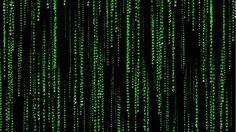 Computer Engineering Science Tech Wallpaper 4 1920x