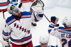 NY Rangers, montreal canadiens, NHL, Stanley cup playoffs