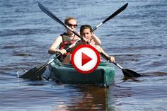Extreme Kayaking Video #extreme, #boats, #videos, #pinsland, https://apps.facebook.com/yangutu  http://rx4gigs.com