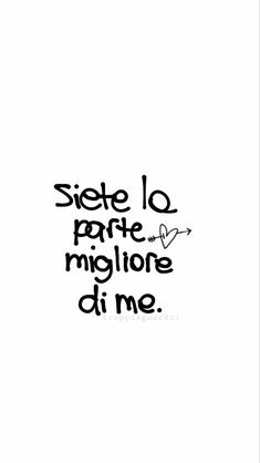 Picsart, Italian Phrases, Love Quotes For Her, Text Me, Aesthetic Iphone Wallpaper, Insta Story, Mood Quotes, Wallpaper Quotes, Sentences