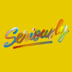 <p>Daniel Triendl is a multi-disciplinary artist and designer who lives and works in Vienna.His work is interested in exploring connections between subjects, colors and language, which he showcases in