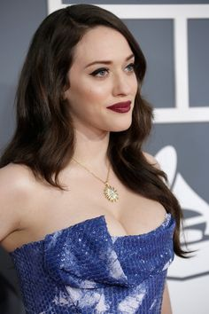 Kat Dennings is MOMMY : Celebswithbigtits Hollywood Celebrities, Hollywood Actresses, Beautiful Celebrities, Beautiful Actresses, Kat Dennings Pics, Cristina Hendrix, Kat Dennigs, Two Broke Girl, Female Movie Stars