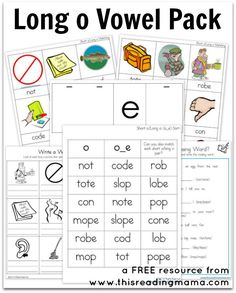 Worksheets besides Write Vowels Space Cursive Handwriting Worksheets ...