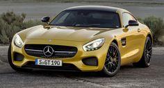 Mercedes-Benz Opts Out Of $10 Million Super Bowl 50 Spot