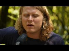 The Keepers by Ty Segall