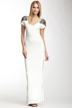 Pearl Dress on HauteLook