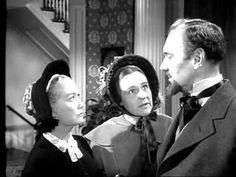 La Heredera ( 1949 ) (+playlist)