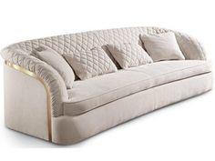 PORTOFINO | Sofa