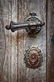 Pictures for the vineyard - Mobile Info Door Handles, Vineyard, Pictures, Home Decor, Photos, Decoration Home, Room Decor, Door Knobs, Vine Yard