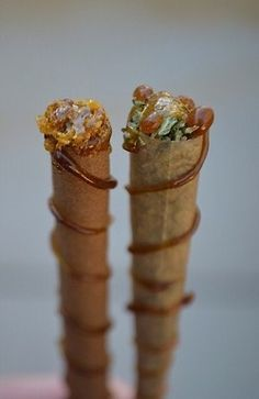 Supercharged Joints - http://www.potterest.com/pin/supercharged-joints/