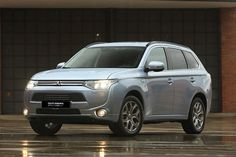 #Mitsubishi #Chile #OutlanderPHEV #PlugInHybrid #SUV #SaleDelCamino www.outlanderenchufable.cl Outlander Phev, Mitsubishi Outlander, Me On A Map, Vehicles, Chile, Car, Dating, City, Automobile
